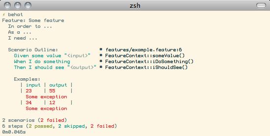 ../_images/formatter-outline-default.png
